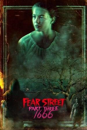 შიშის ქუჩა: ნაწილი მესამე - 1666 (ქართულად) / shishis qucha: nawili mesame - 1666 (qartulad) / FEAR STREET: PART THREE - 1666