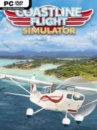 Coastline Flight Simulator | RePack by FitGirl