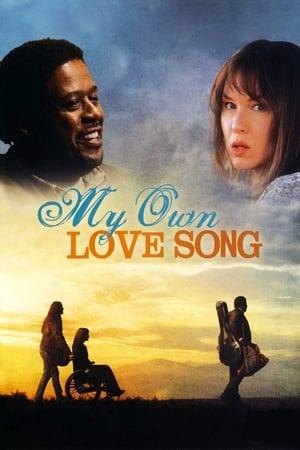 ჩემი სასიყვარულო სიმღერა (ქართულად) / chemi sasiyvarulo simgera (qartulad) / My Own Love Song