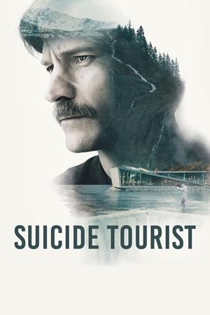 თვითმკვლელი ტურისტი (ქართულად) / tvitmkvleli turisti (qartulad) / Suicide Tourist