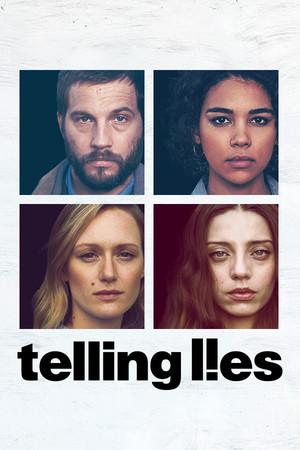 Telling Lies | GOG