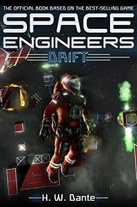 Space Engineers | RePack By SpaceX