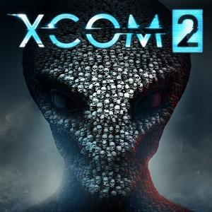 XCOM 2 | RePack By Xatab