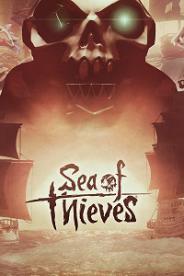 Sea of Thieves | Osb79