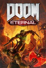 DOOM Eternal | CODEX