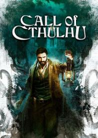 Call of Cthulhu   RePack By R.G. Catalyst
