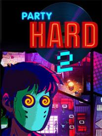 Party Hard 2 | RePack By SpaceX