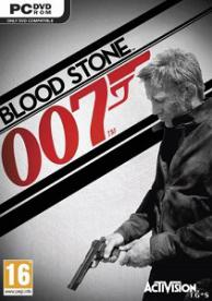 James Bond 007: Blood Stone | RePack by R.G.Packers