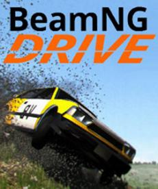 BeamNG.Drive | Early Access Repack