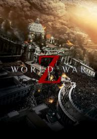 World War Z | ლიცენზია
