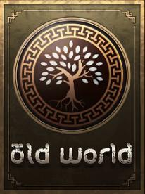 Old World | Portable