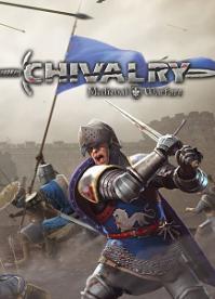 Chivalry Medieval Warfare | PROPHET