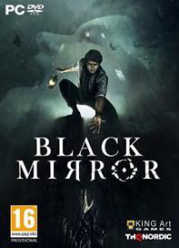 Black Mirror | RePack By xatab