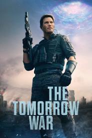 მომავლის ომი (ქართულად) / momavlis omi (qartulad) / The Tomorrow War