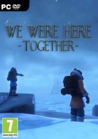 We Were Here Together | RePack By Pioneer