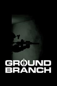 GROUND BRANCH | 0xdeadc0de
