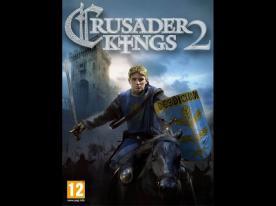 Crusader Kings 2 | RePack By Pioneer