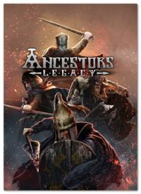 Ancestors Legacy | RePack By Xatab