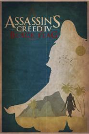 Assassin's Creed IV: Black Flag | Reloaded