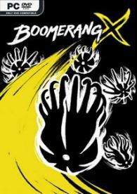 Boomerang X | RePack by FitGirl