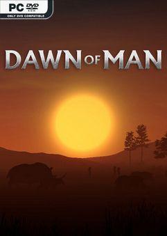 Dawn of Man | RePack By xatab