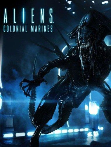 Aliens: Colonial Marines | RePack By xatab