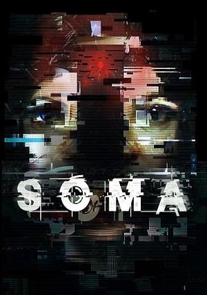 SOMA | RePack By xatab