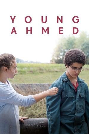 ახალგაზრდა აჰმედი / Axalgazrda Ahmedi / YOUNG AHMED
