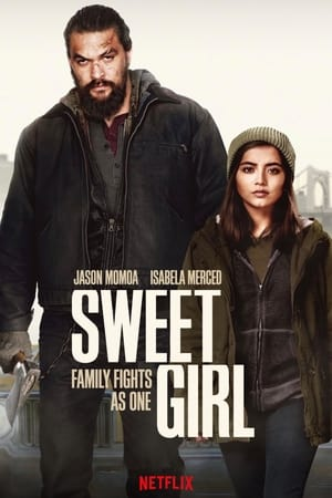საყვარელი გოგო / Sayvareli Gogo / SWEET GIRL